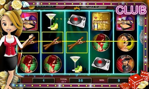 Steampunk Social Casino - 81662