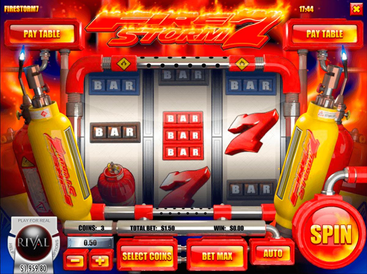 Feature Spielstrategie - 5365