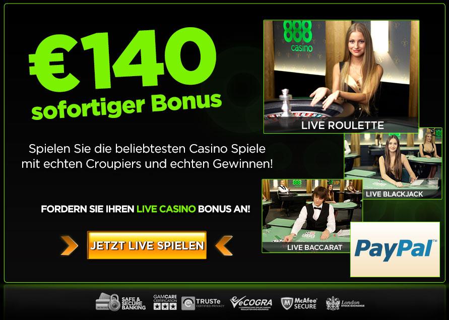 Online Casino - 89278