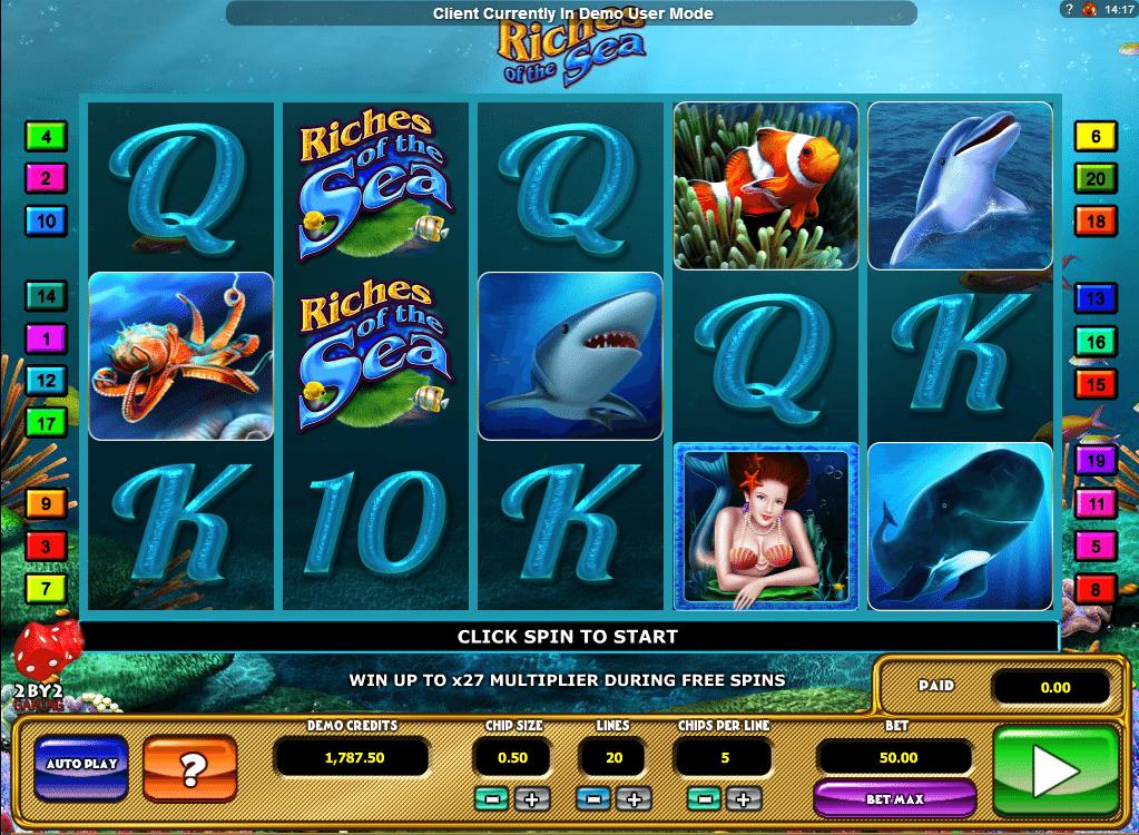 Casino Spielen Online Kostenlos