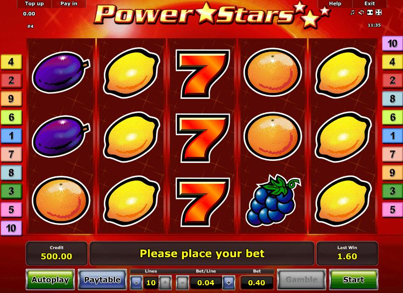 Casino Gratis Spiele Automaten