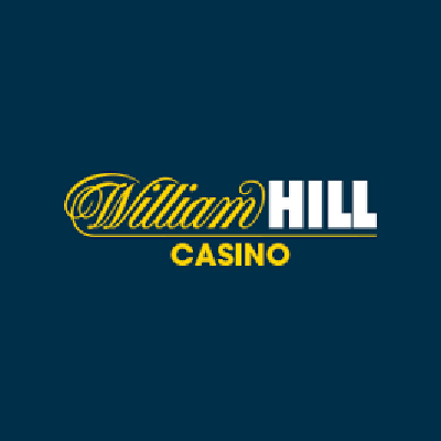 Wetten William Hill - 22429