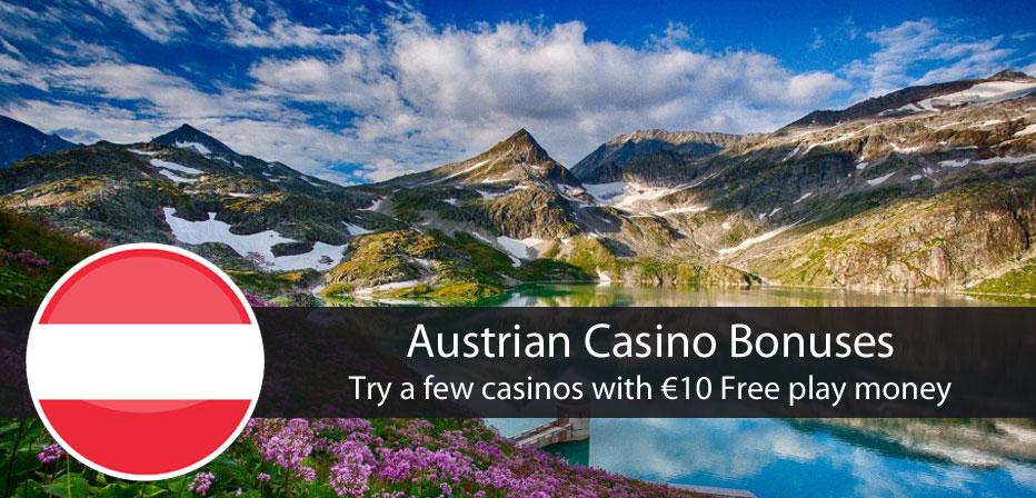Online Casino Bonus - 99636