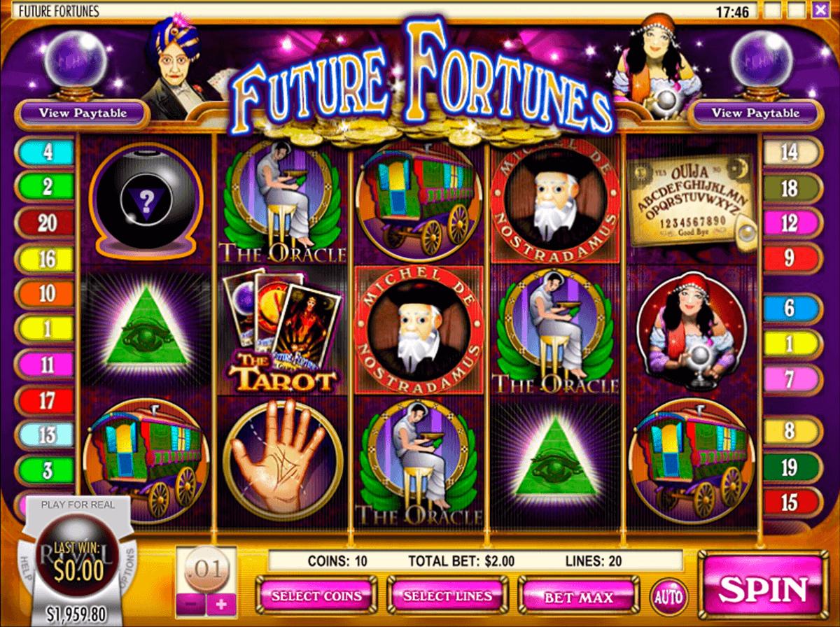 Belgien online Casino - 99252
