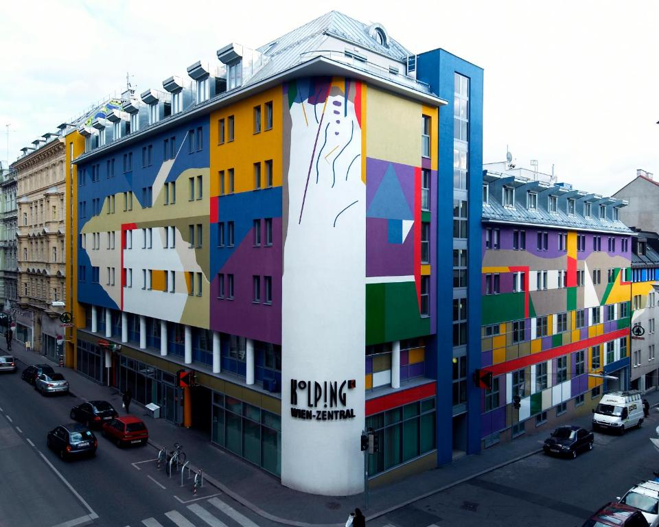 Casino Austria Wien