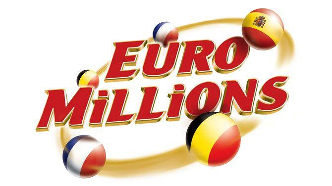 Euromillions Joker Bonus - 24234