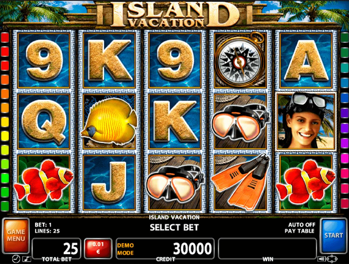 Besten Jackpot Spielautomaten - 43631
