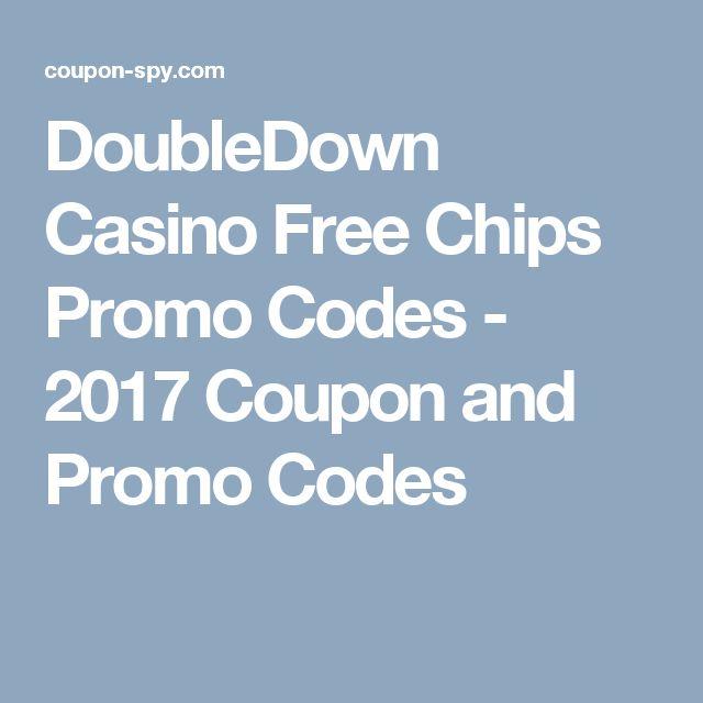 Casino Promo Code - 78605