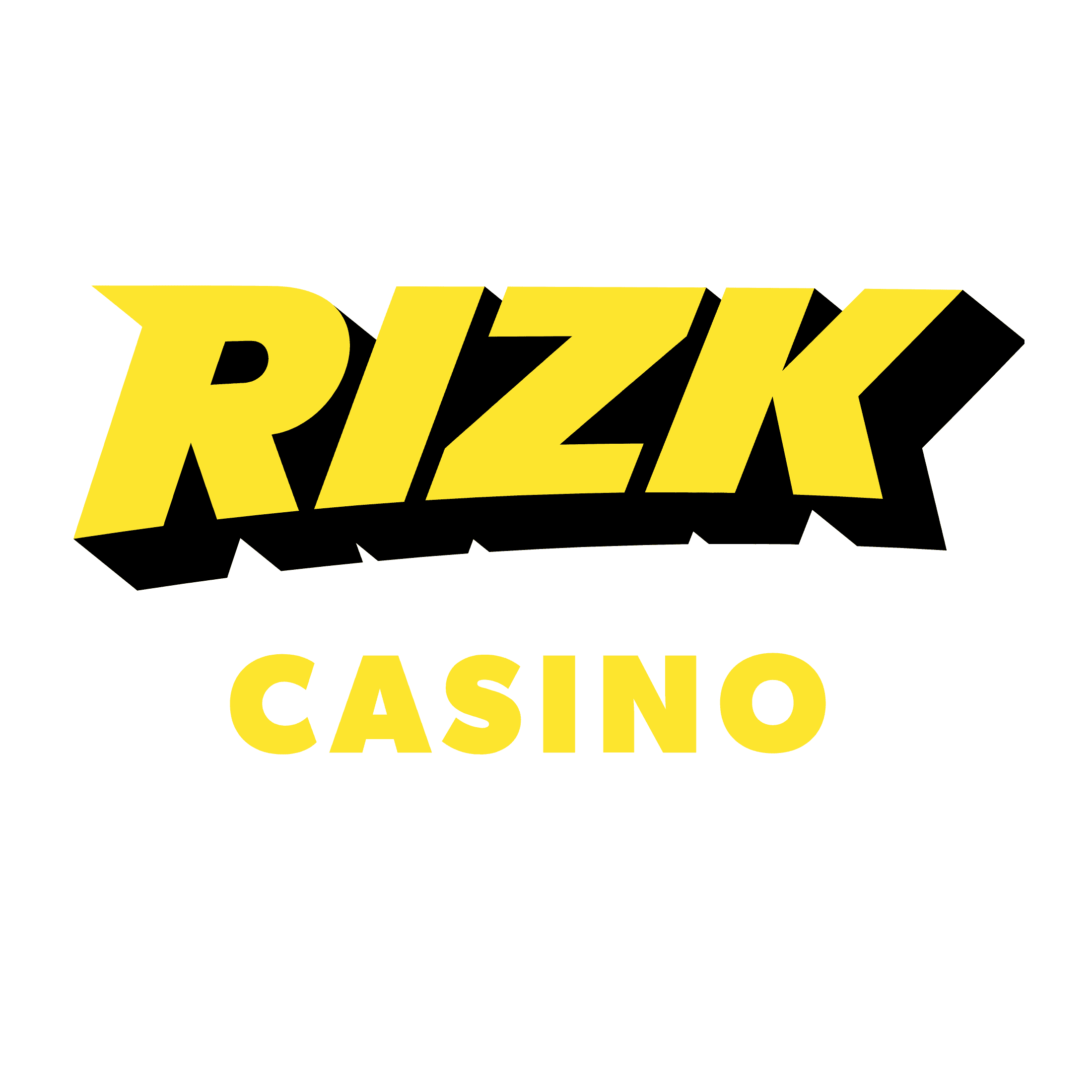 Casino Bonus Codes - 2240