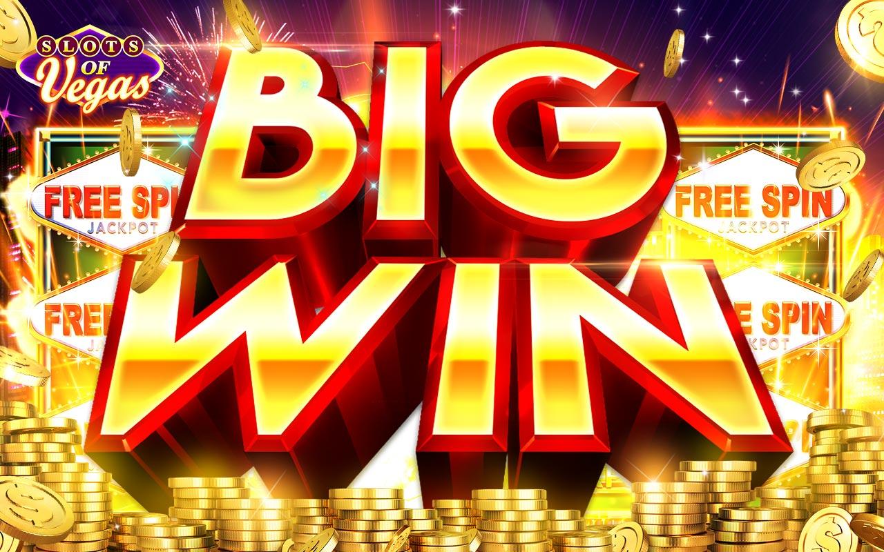 Las Vegas Casinos With Free Slot Play