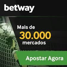Betway Virtual Sports - 29253