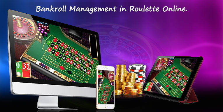Bankroll Management Casino - 14398
