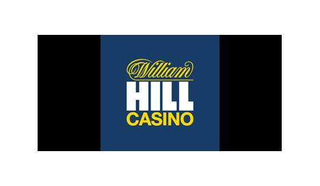Zufallszahlengenerator Casino - 75909