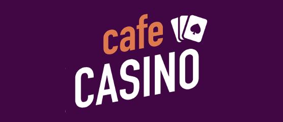 Online Casino Live Roulette - 42260