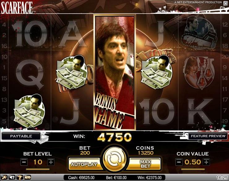 Gratis Casino ohne Anmeldung - 79178