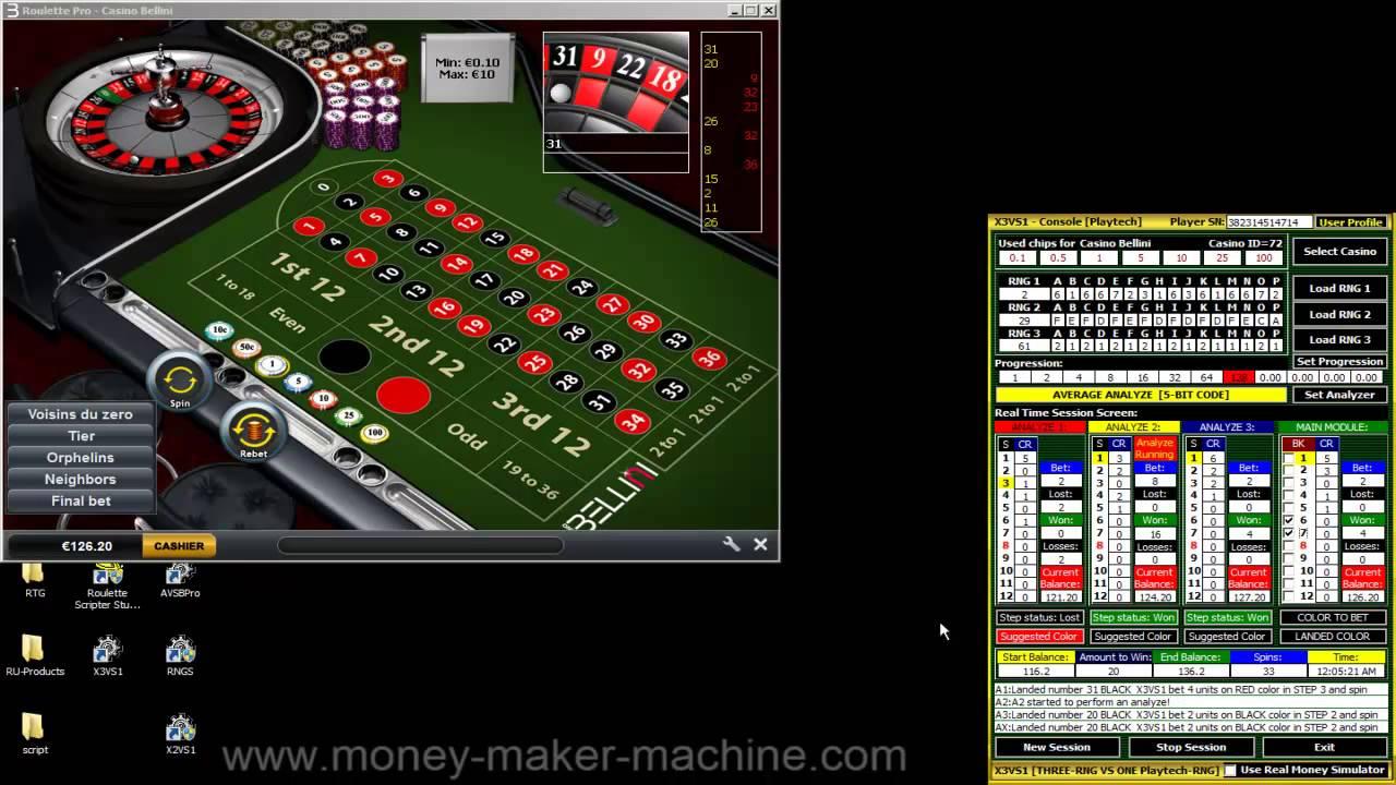 Roulette Tool Gewinnbilder - 73627