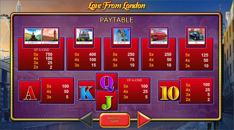 Casino mit Bonus - 65622