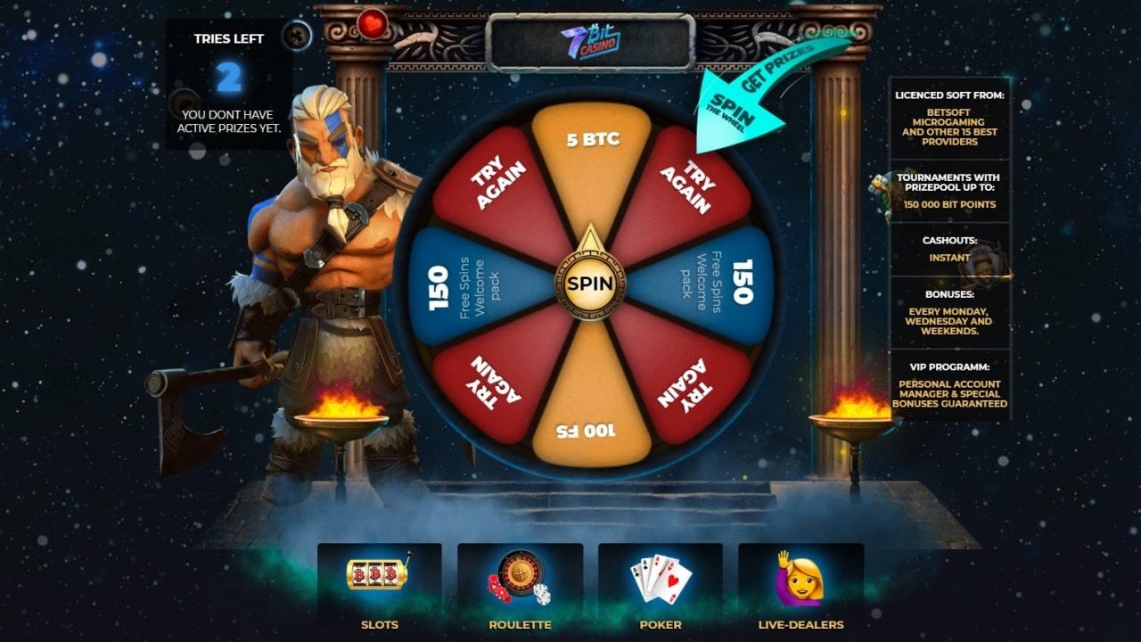 Online Casino Mit Freispiele