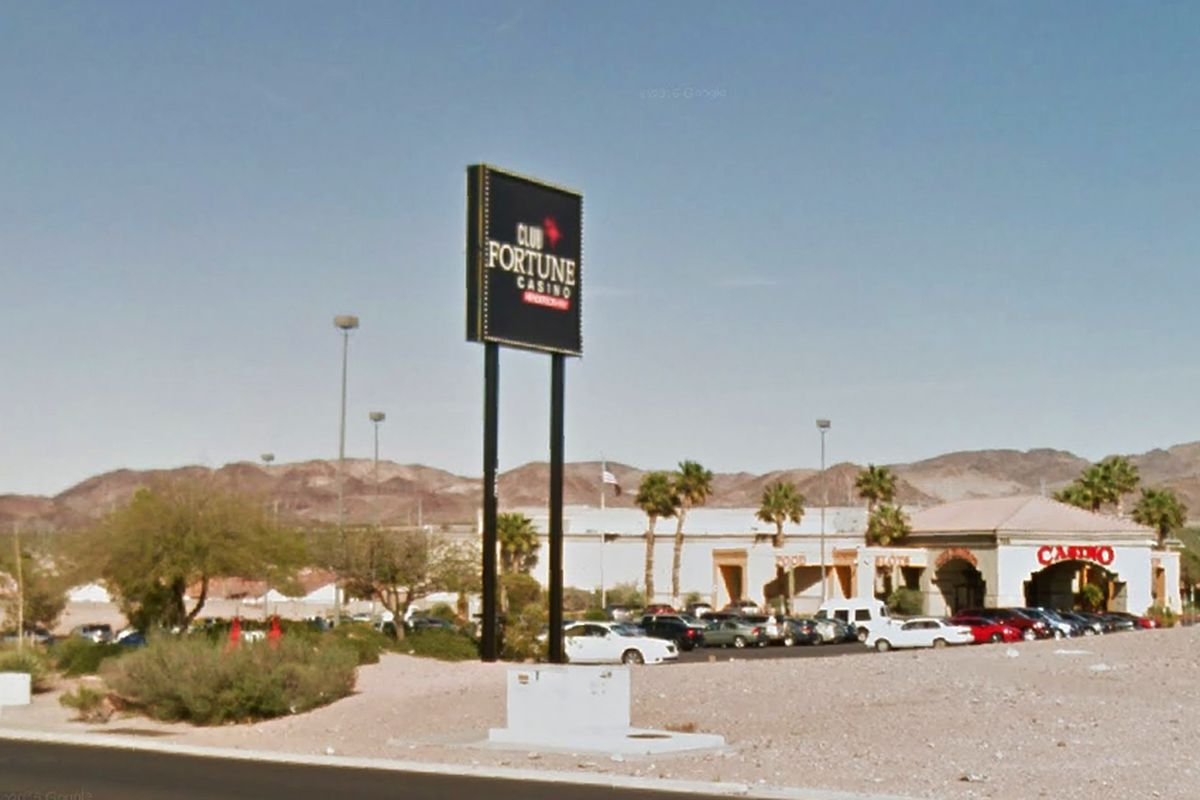 Fortune Casino Casino1 - 59642