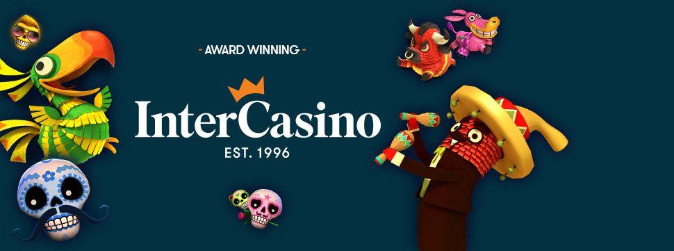 Inter Casino Echtgeld Silvester - 73180