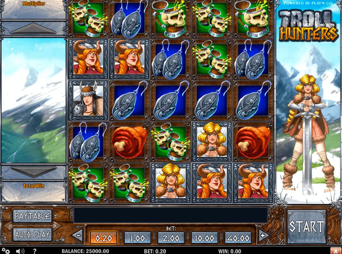 Best online Casino - 9062