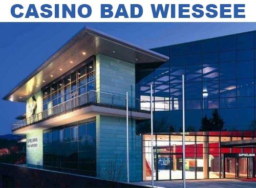 Spielbank Bayern BETAT Casino - 49290