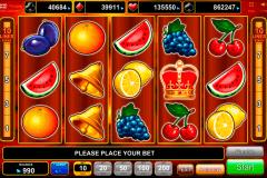 Kostenlos spielen ohne - 83776