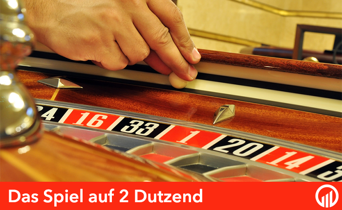 Roulette Systeme System - 66649