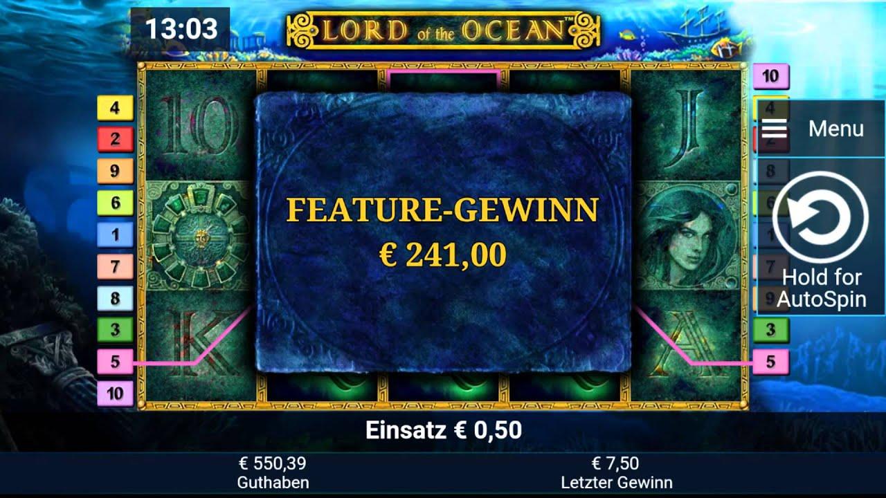 Stargames Kostenlose Onlinespiele