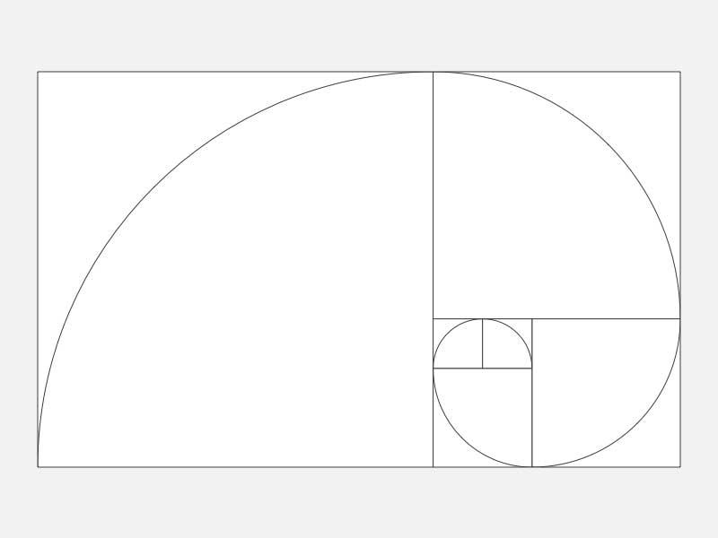 Mobile Casino Fibonacci - 22299