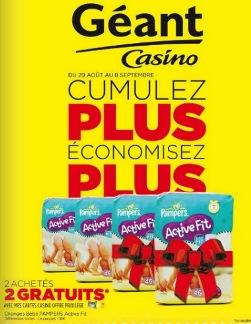 Ts Casino 10 euro - 50724