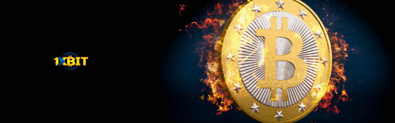 Bitcoin Casino - 48067