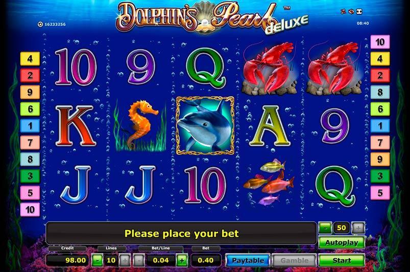 Spielautomaten kostenlos - 81863
