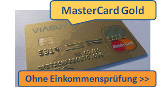 Auszahlung Mastercard Pokerturnier - 76846