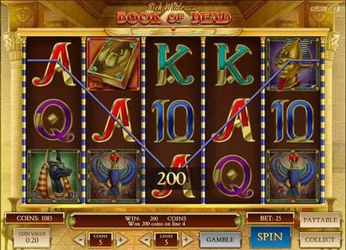 Malta Casino online - 26232