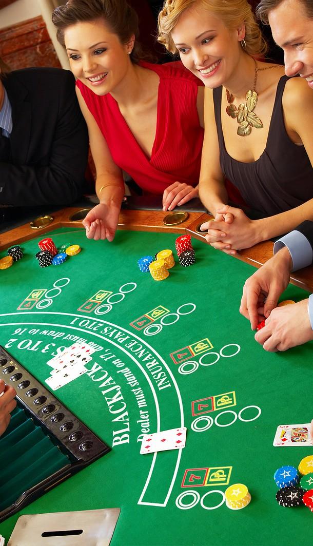Roulette Strategie - 22095