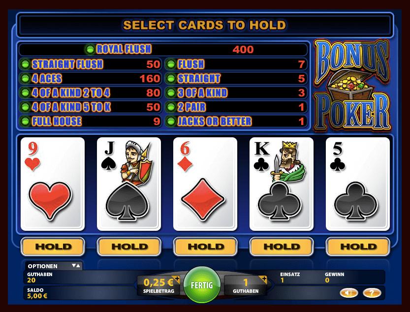 Automaten Spiele - 41842