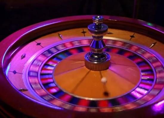 Casino Gewinn Nachweisen Wahrscheinlichkeits - 23936