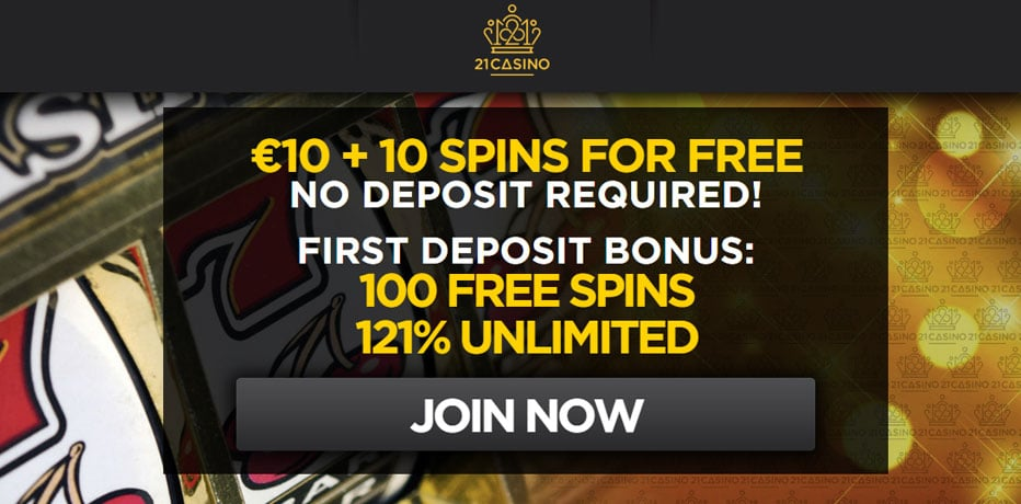 50 free Spins - 68626