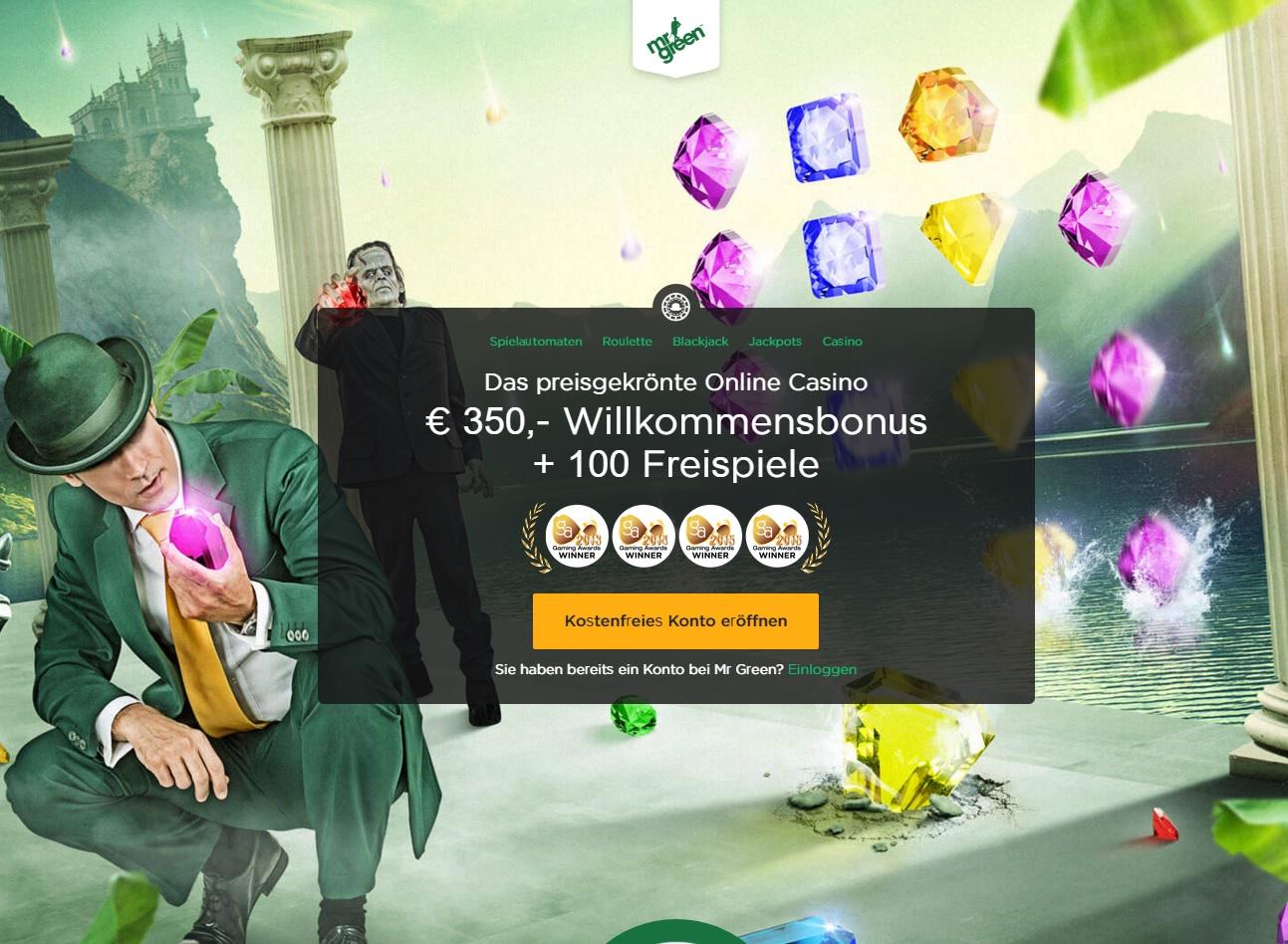 Sunset Slots Bonus Codes