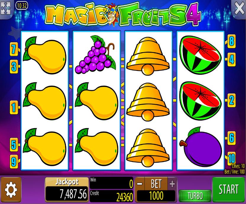 höchster lotto jackpot österreich