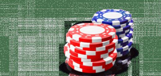 Französischem Roulette Regel Casino - 90477
