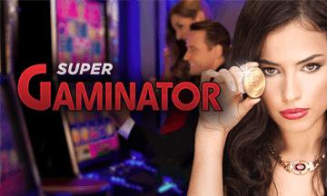 Live Casino online spielen - 96492