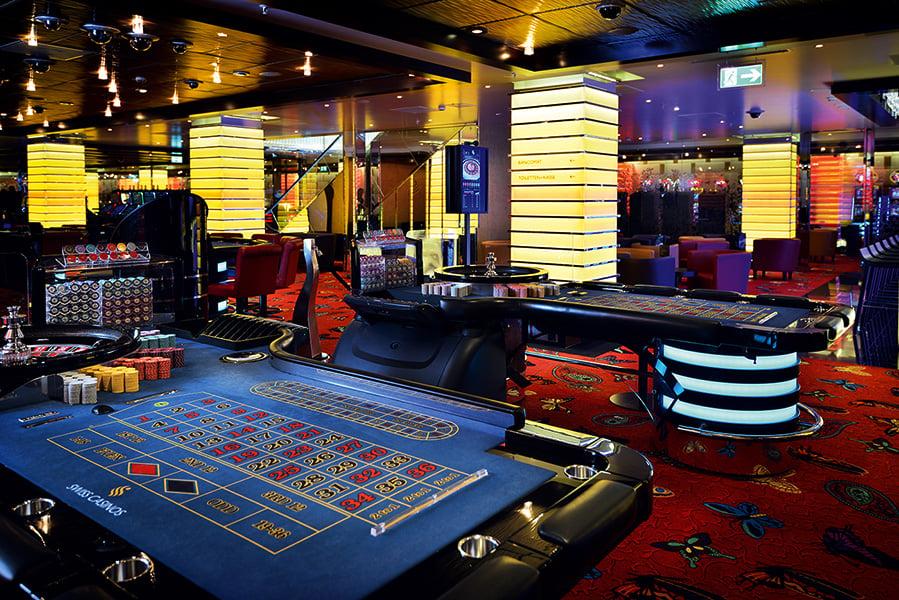 Online Casino - 11929