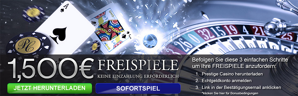 Bargeld im Casino SpinUp - 28996