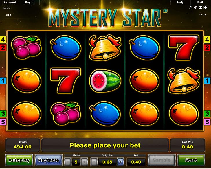 Gratis Casino Spielautomaten - 39122