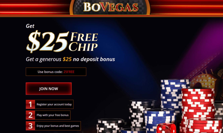 25 euro Casino - 56581