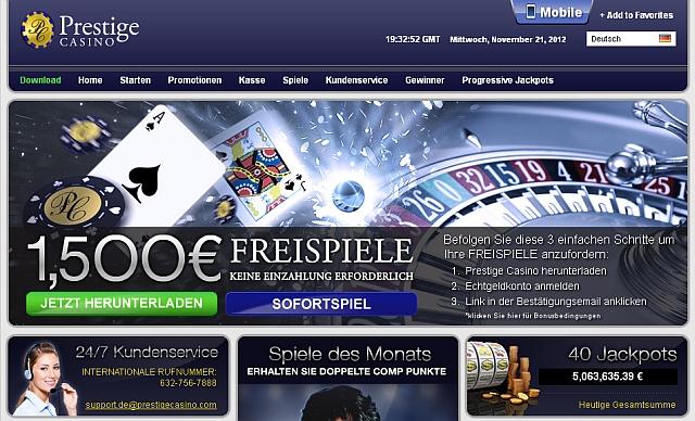 Online Casino Anbieter - 88184