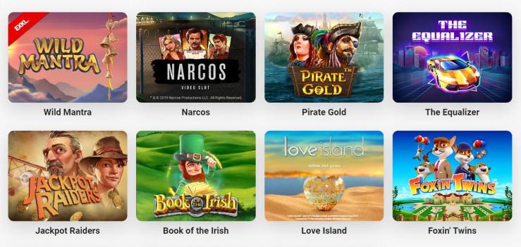 Beste online Casino - 67471