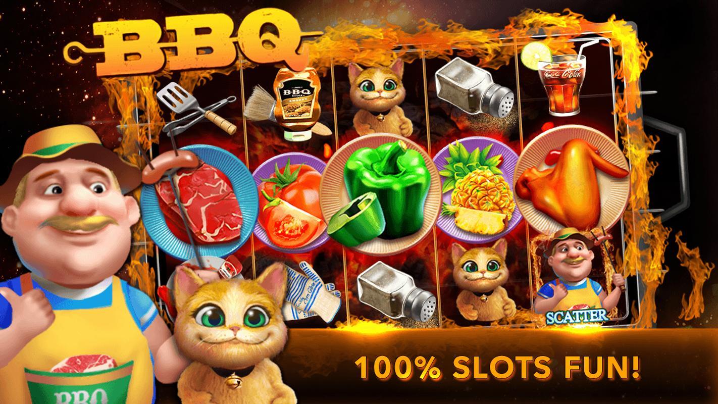 Verifizierung Casino Erfahrungen - 14174